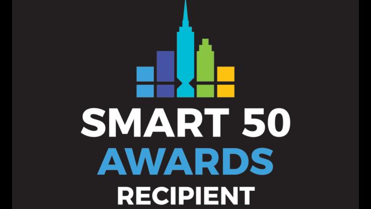 """A&M-San Antonio helps city win """"Smart 50"""" award"""